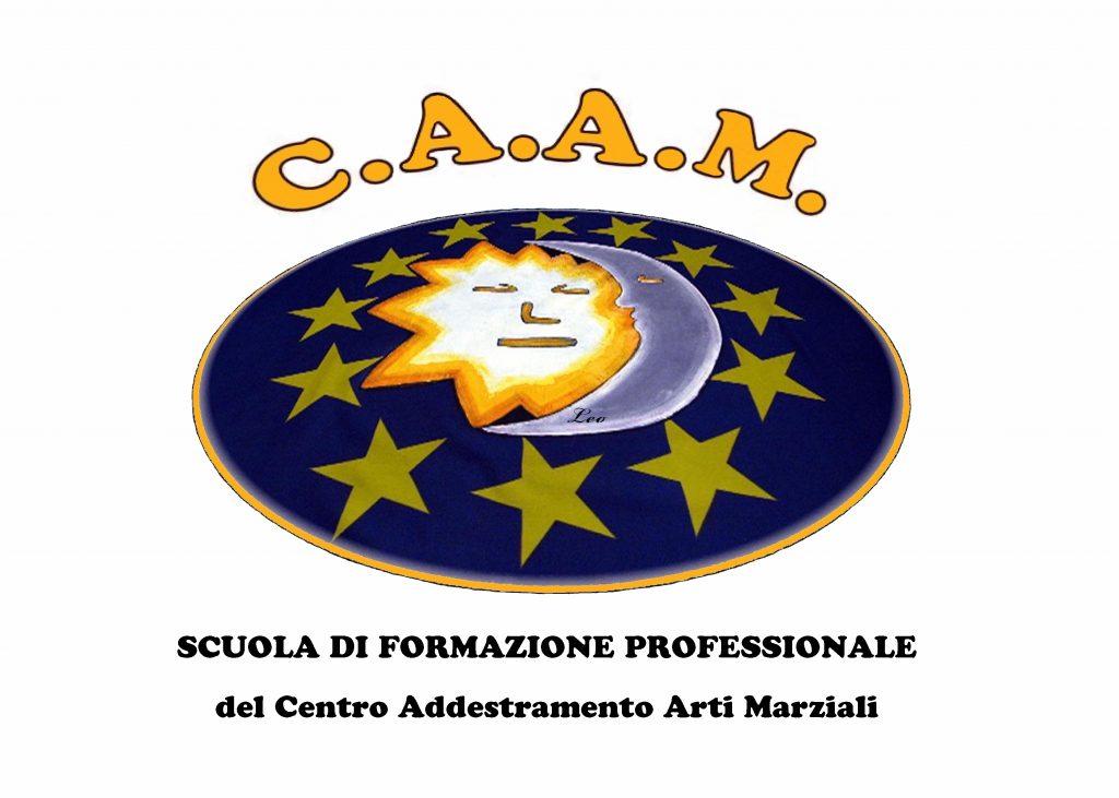 Certificazioni Tai Chi Milano